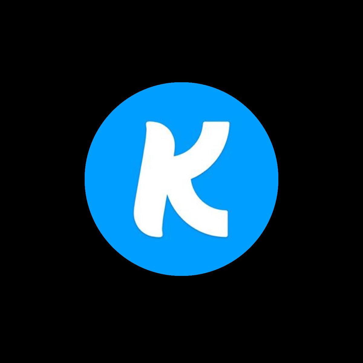 Cofounder, Creative Director - Digital Giving Platform. Fall 2011 - Summer 2018.