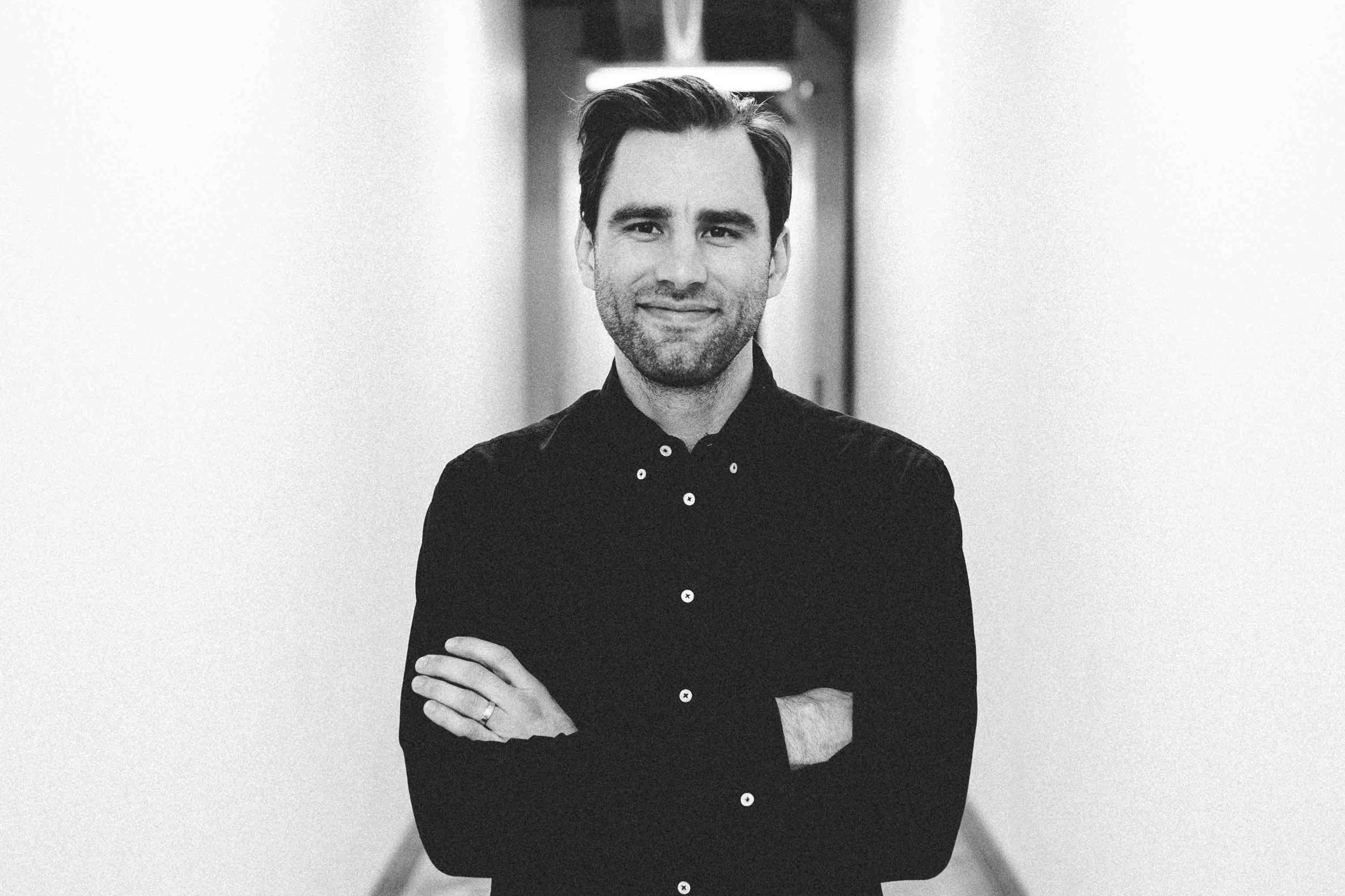 In the 7 years I spent at Kindrid, we were trusted by over 200K people who gave over $660M to churches all across America. - AS CO-FOUNDER I SERVED AS CREATIVE DIRECTOR & HEAD OF PRODUCT DESIGN, KINDRID WAS ACQUIRED IN 2017.