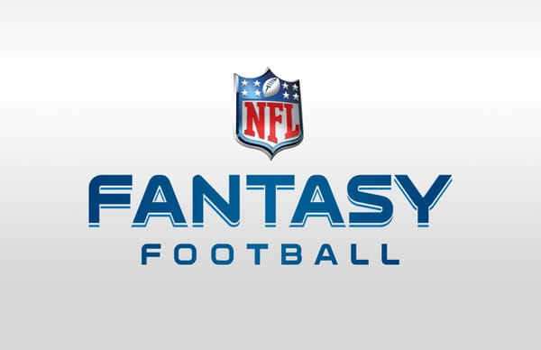Player Rankings Industry Fantasy Football Unlimited