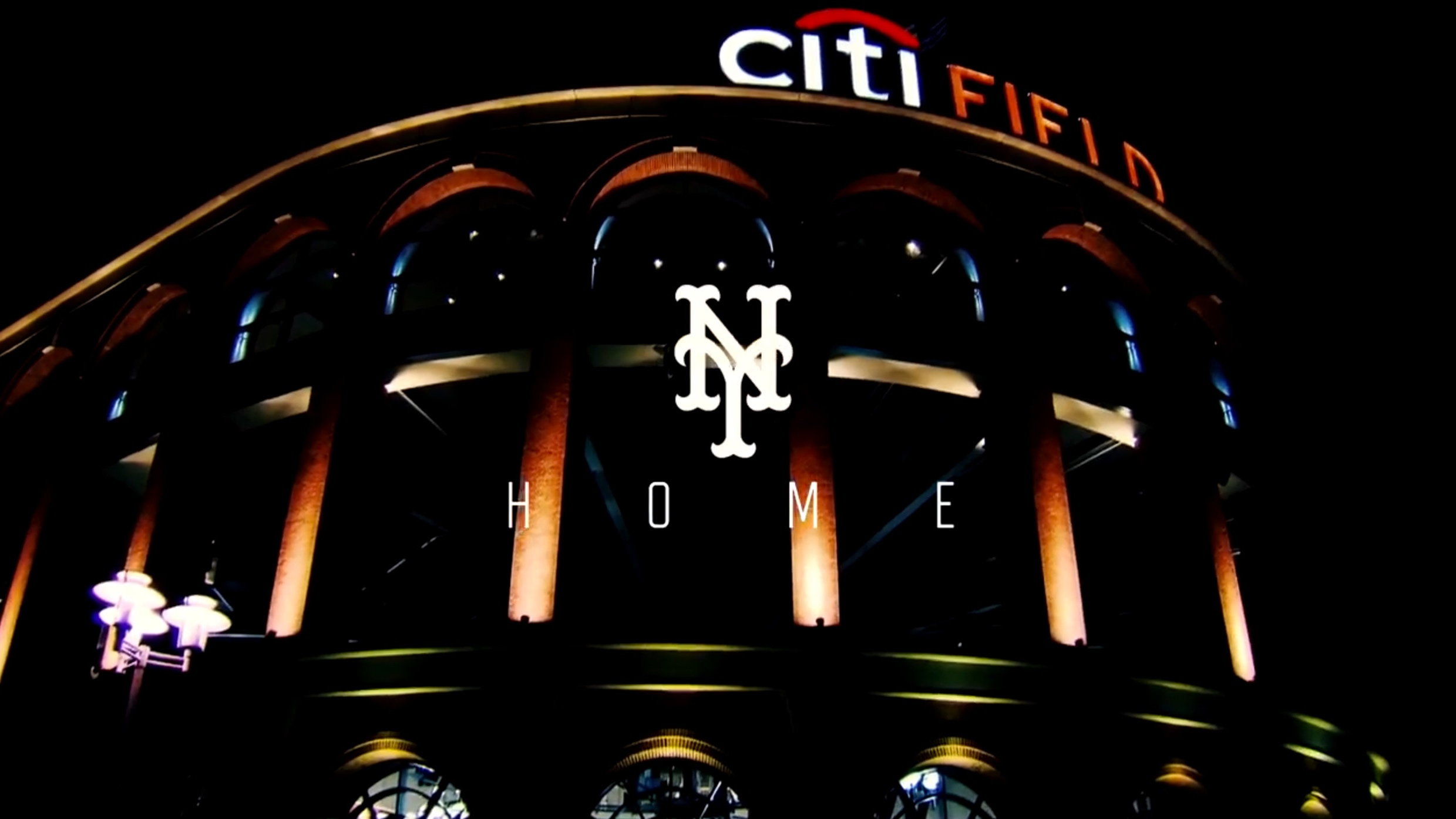 NY METs - HOME - COMMERCIAL