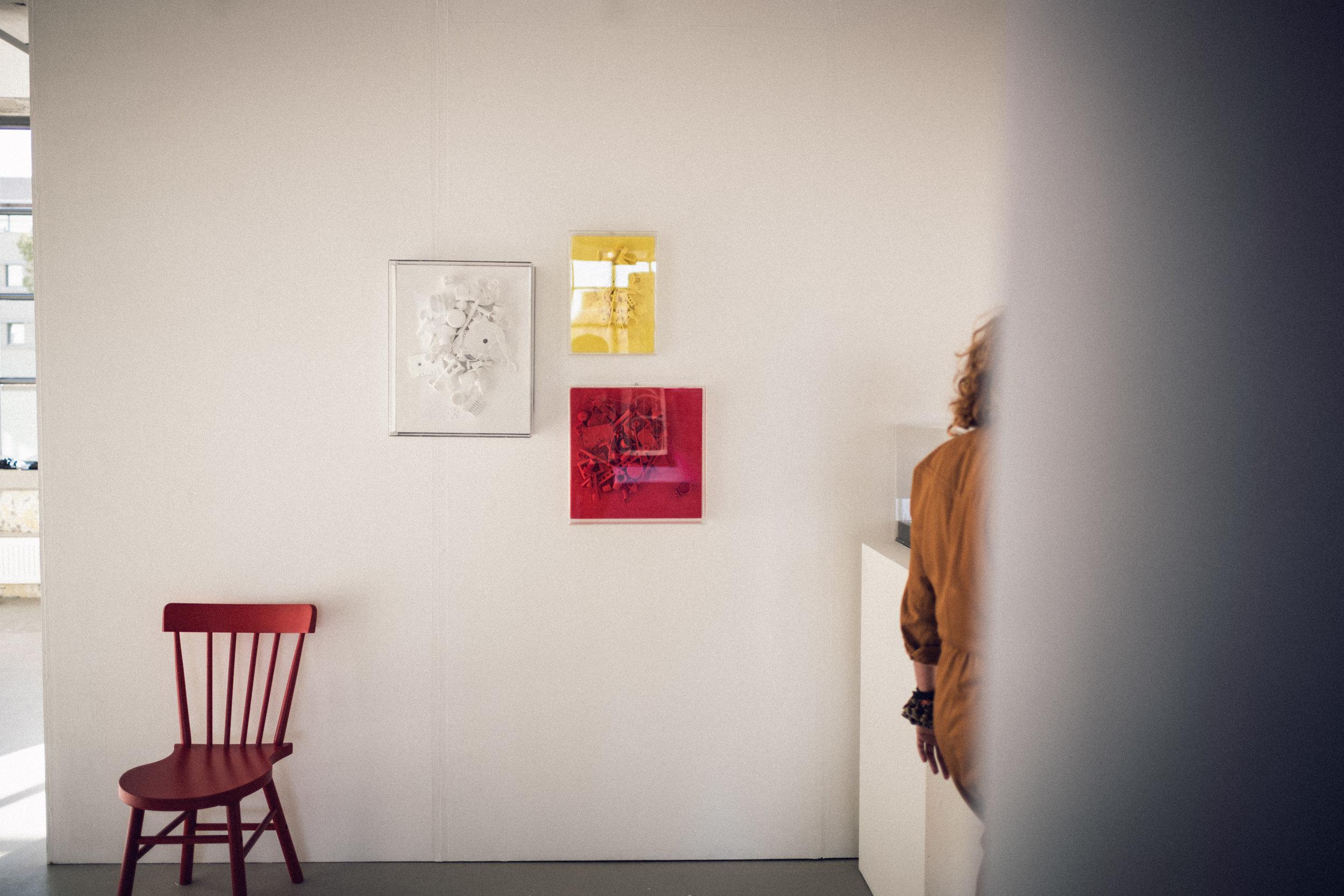 Waterhouse_Gallery_2018-sRGB-ws-15.jpg