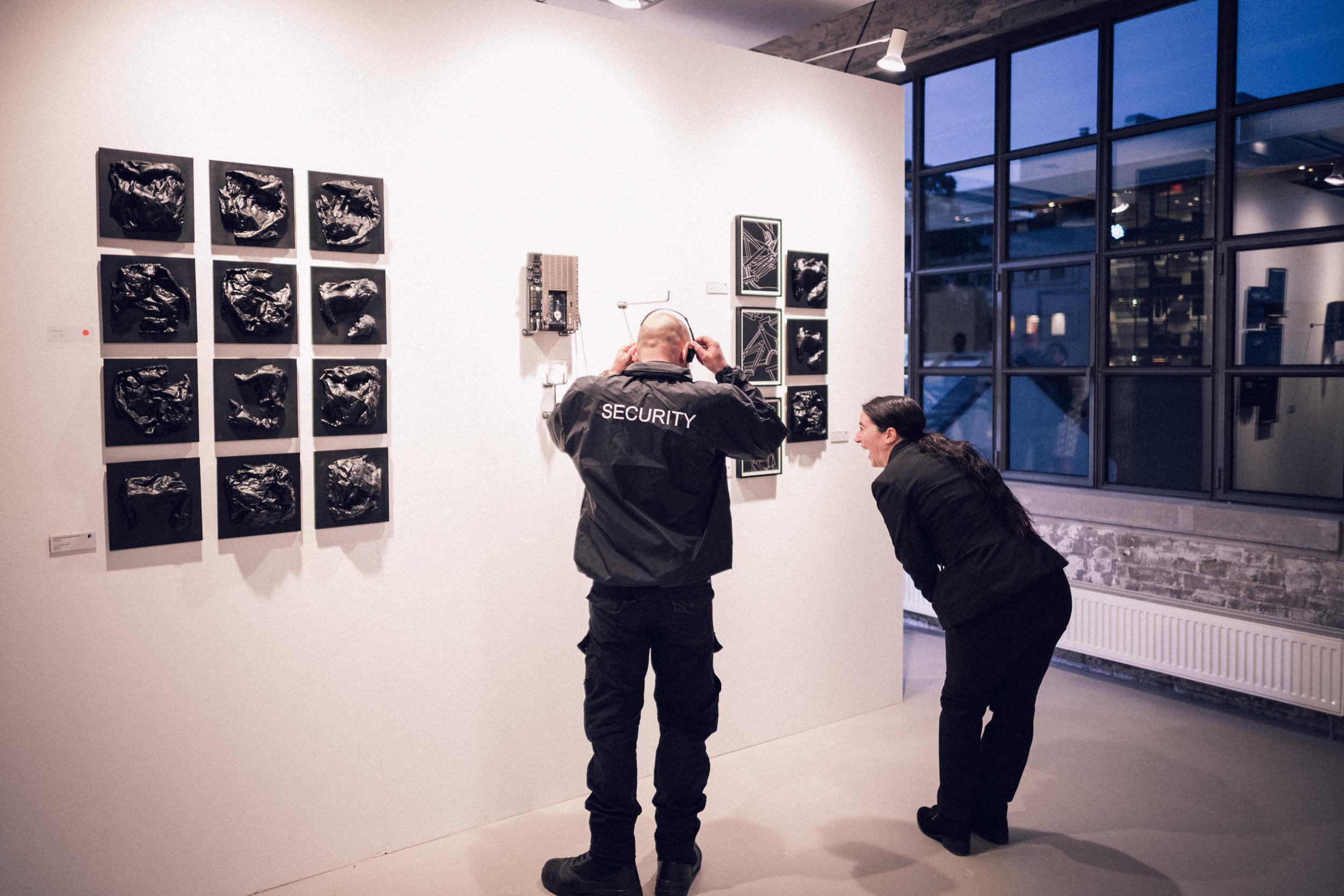 Waterhouse_Gallery_2018-sRGB-ws-24.jpg