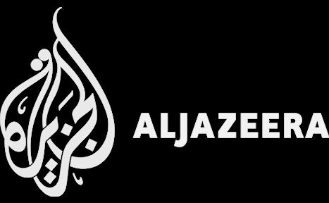 ALjazeera1.jpg