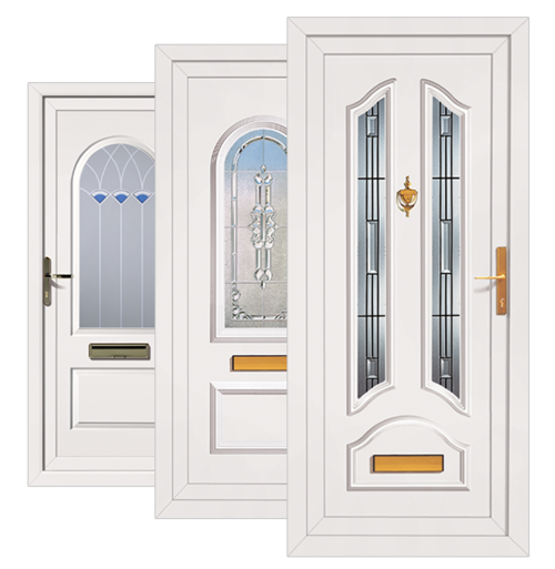 classic_doors62.png