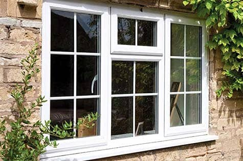 casement-window-small.jpg