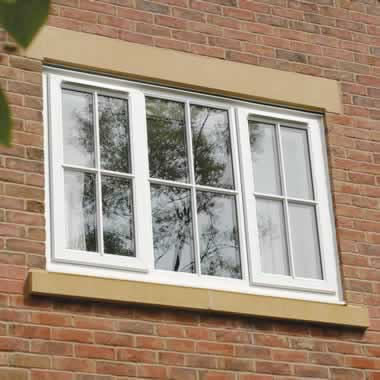 casement-window-white.jpg