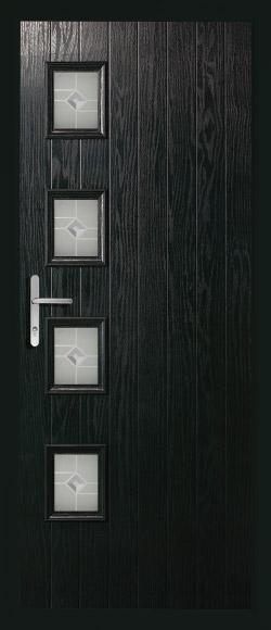 Maple-Black.jpg