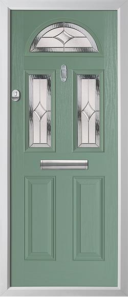 sovereign-bedfordshire-chartwell-green-regal-sapphire.jpg