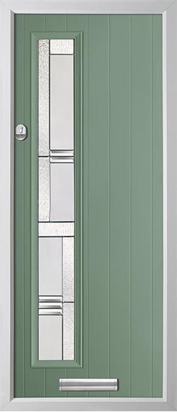 sovereign-cumbria-chartwell-green-regal-coronet.jpg