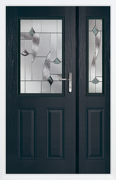 sovereign-door-and-a-half-suffolk-anthracite-grey-monza.jpg