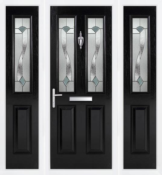 sovereign-door-combinations-essex-black.jpg
