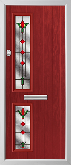 sovereign-dorset-red-fleur-de-lys.jpg
