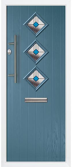 sovereign-glamorgan-duck-egg-blue-art-deco.jpg