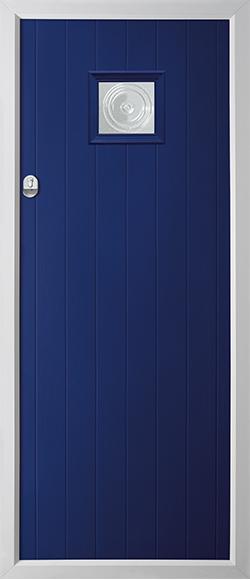 sovereign-gloucestershire-blue-bullseye-bullion.jpg