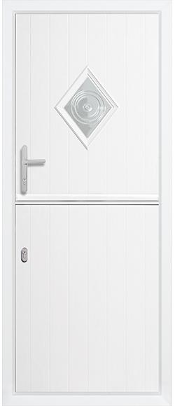 sovereign-stable-door-white-bullseye-bullion.jpg