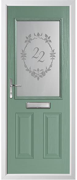 sovereign-suffolk-chartwell-green-sandblast-house-number.jpg