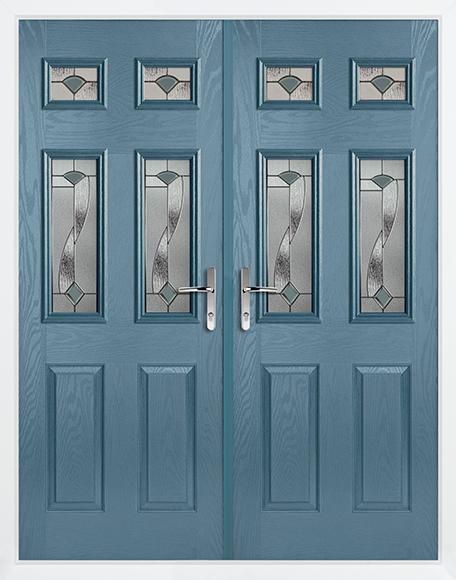 sovereign-twin-door-kent-duck-egg-blue-monza.jpg