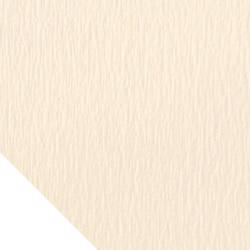 Cream-9001.jpg