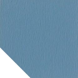 Duck-Egg-Blue-5024.jpg