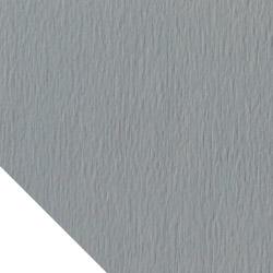 mid-grey-7001.jpg