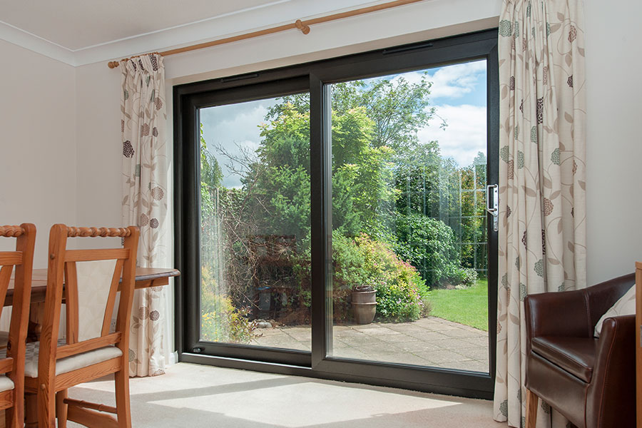 UPVC-patio-doors.jpg