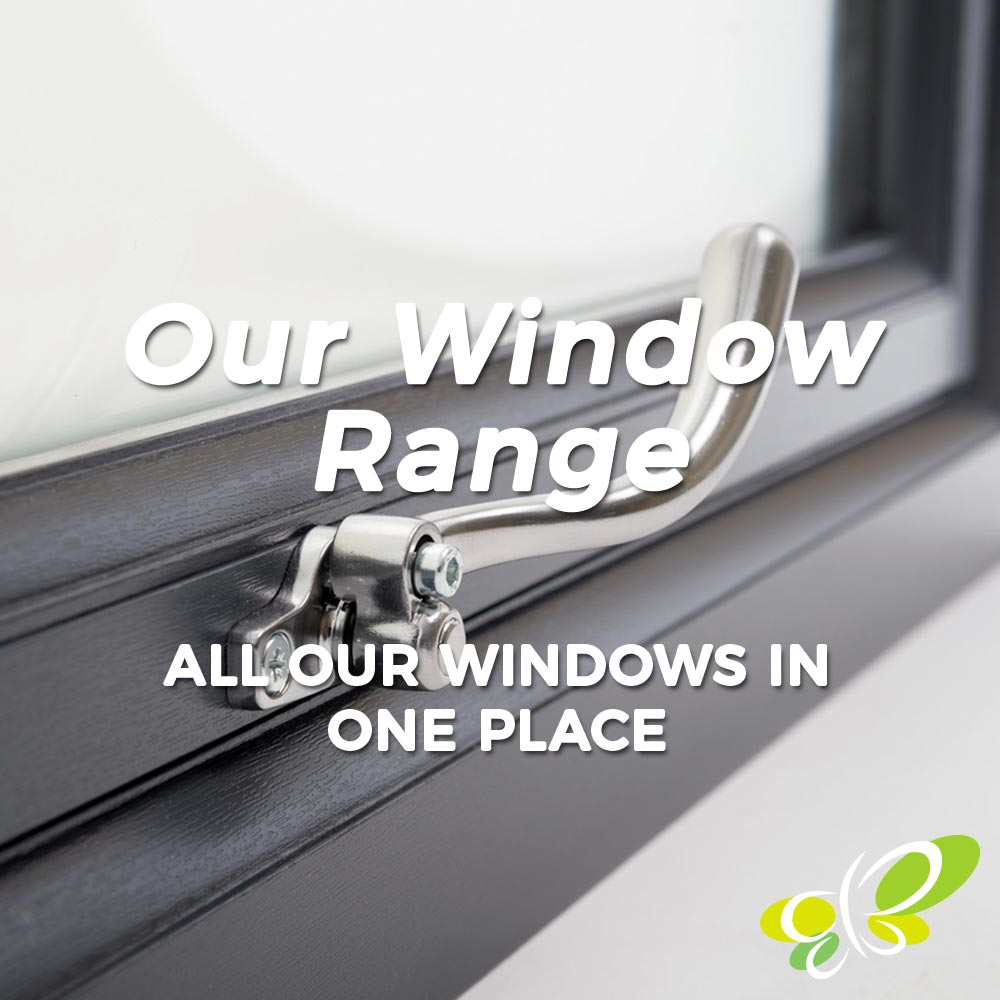 windows-everbrite.jpg