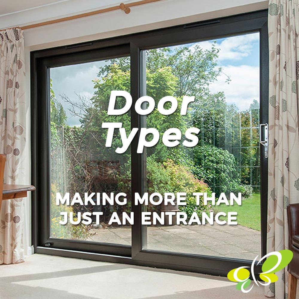 door-types-everbrite.jpg