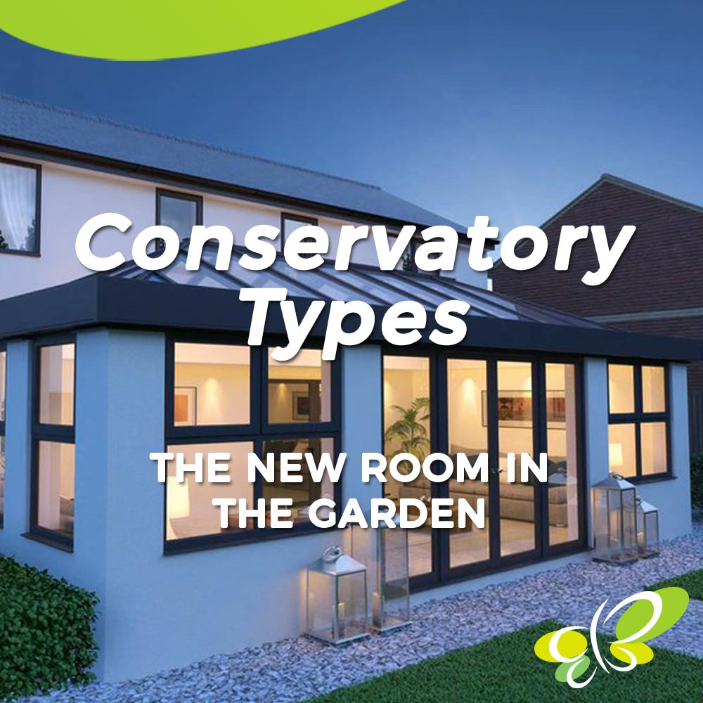 conservatories-everbrite.jpg