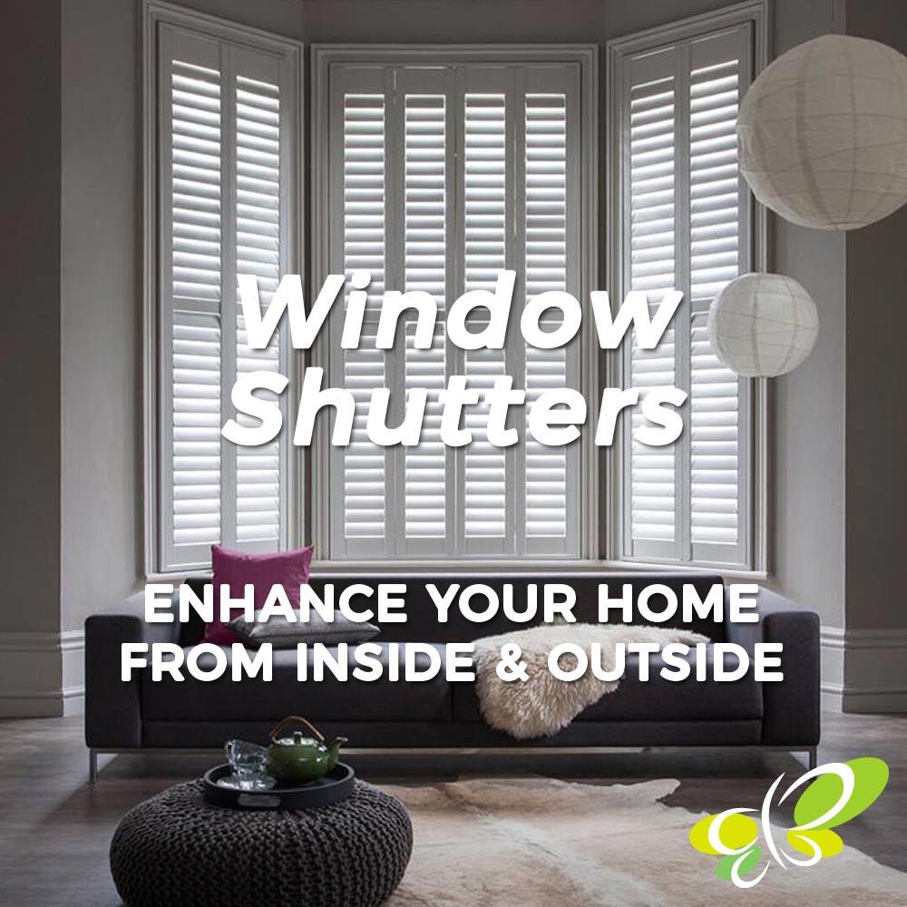 window-shutters-everbrite.jpg