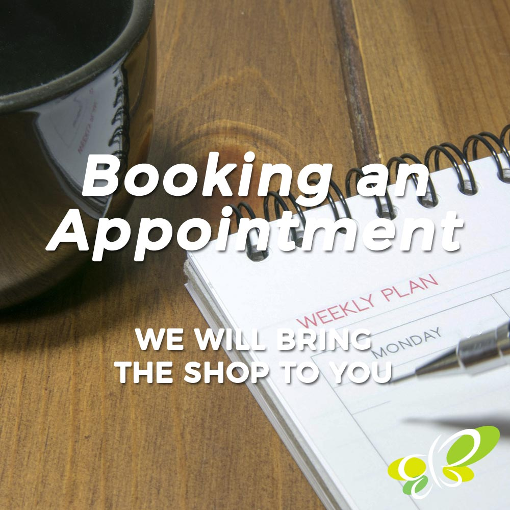 booking-appointment-everbrite.jpg