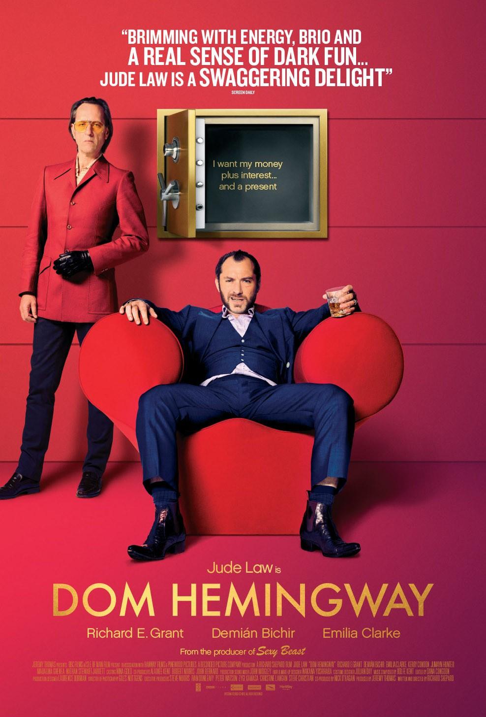 dom-hemingway-poster04.jpg