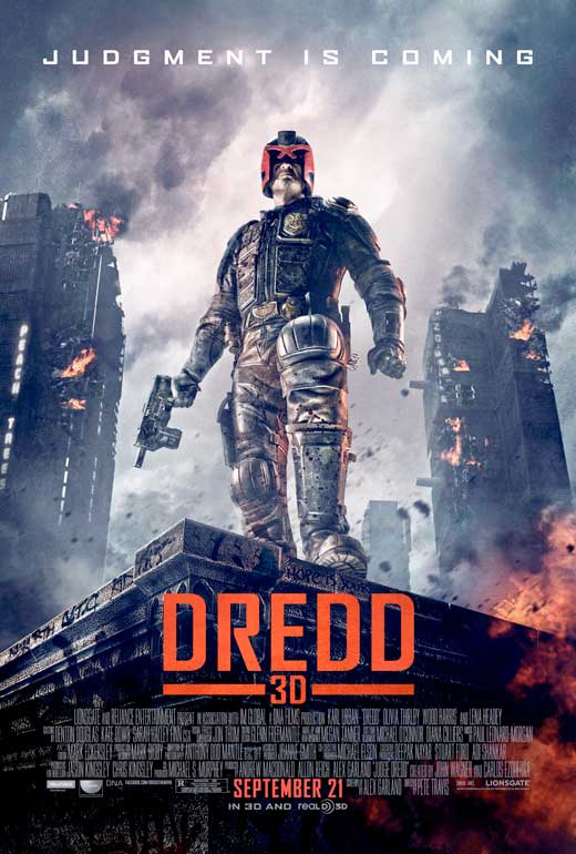 dredd-movie-poster-2012-1020751986.jpg