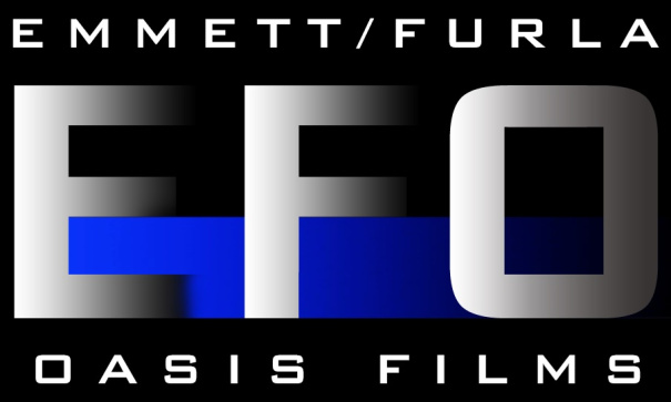 emmett-furla-oasis-films.jpg