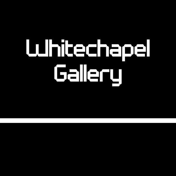 WhitechapelGalleryblack_plinth_34mm_or_larger_a535e842-fcd7-49f5-84e1-20935933eb8c_grande.jpeg