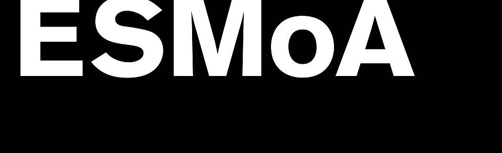 ESMoA-Header-Logo-only,large.1421438589.jpg