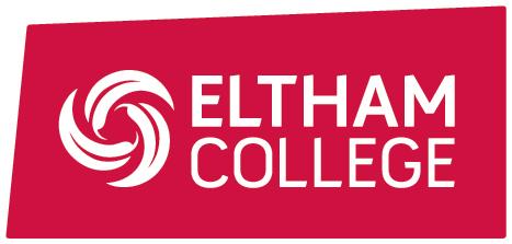 Eltham_College.png