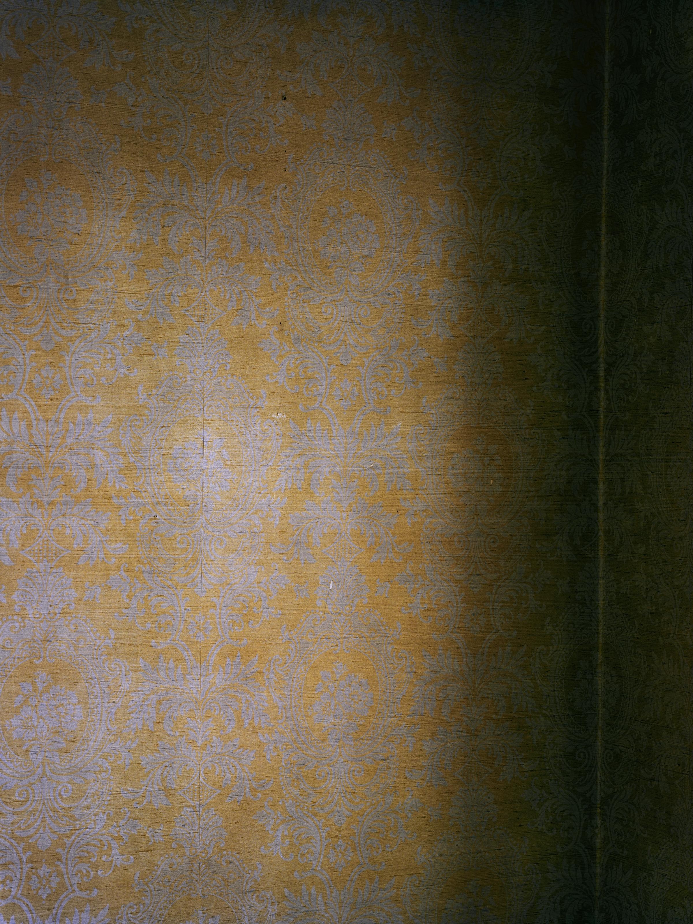 Mandle_Circumference010.jpg