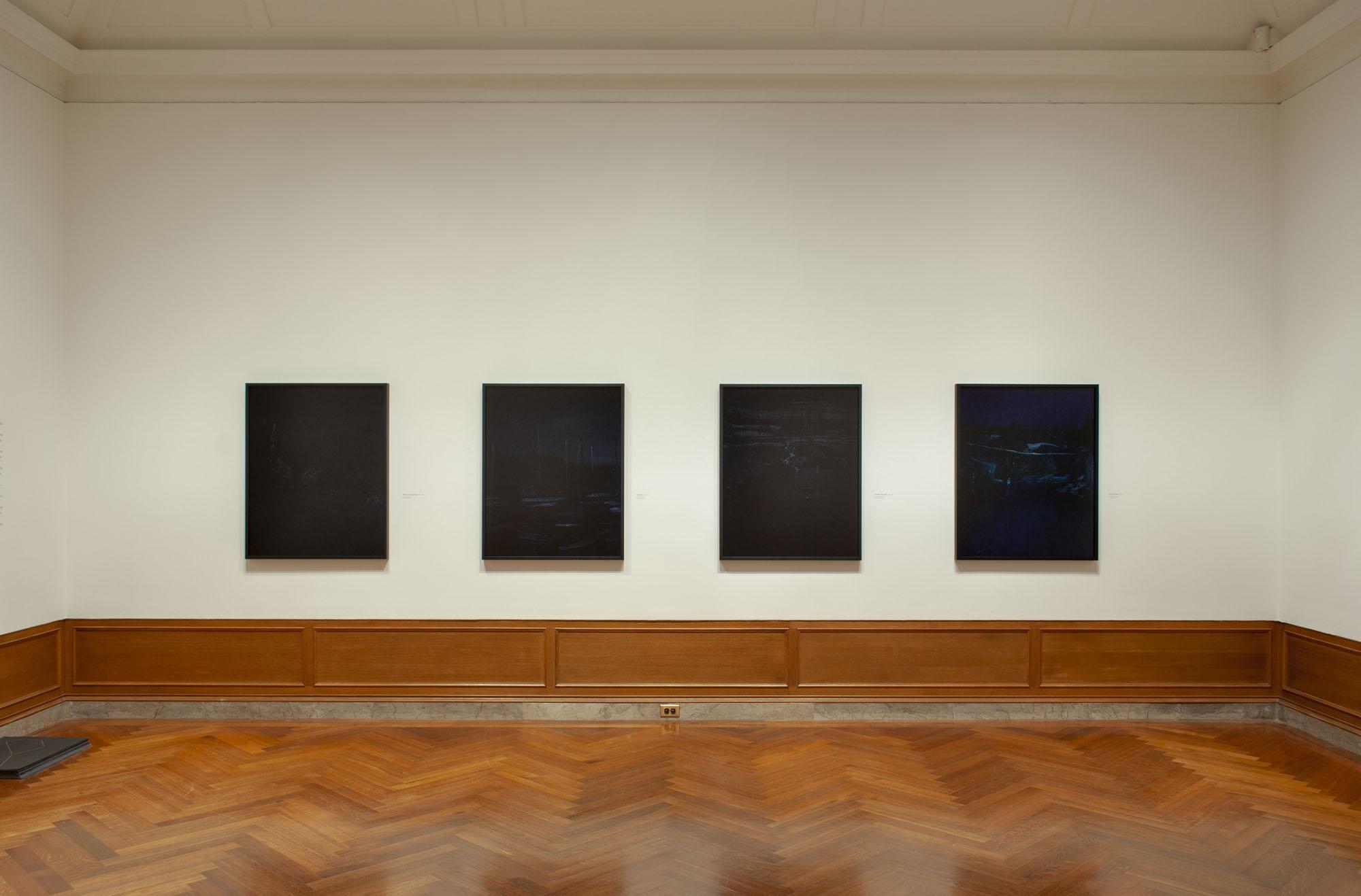 Manship_Gallery 202_006.jpg