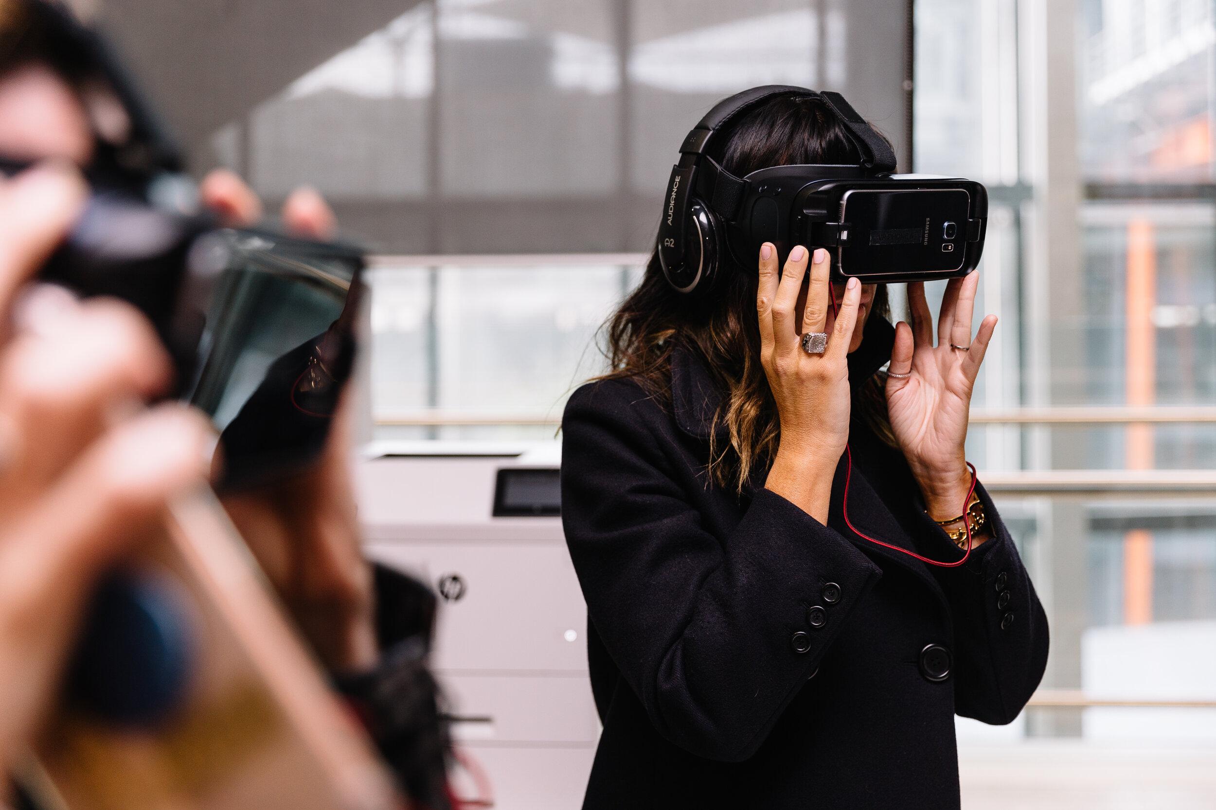 £20M Launch Claudia VR.jpg