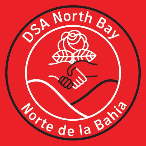 dsanb logo full.png