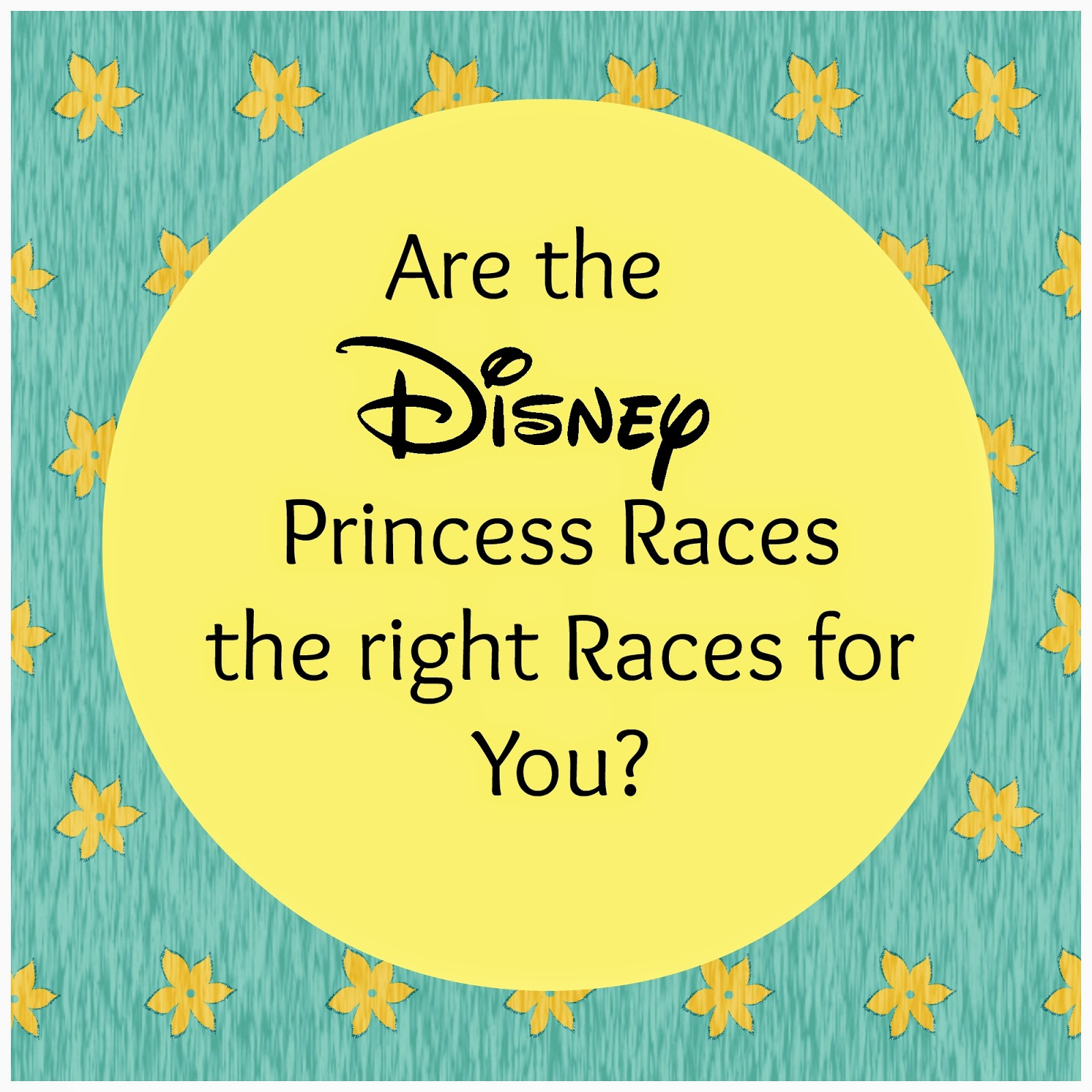 Disney-princess-races.jpg