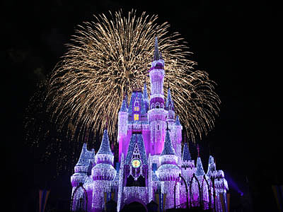 Castle-Dream-Lights-Landsca.jpg
