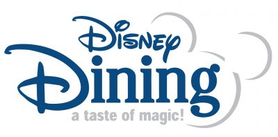 disney_dining_logo-01-1-400x198.jpg