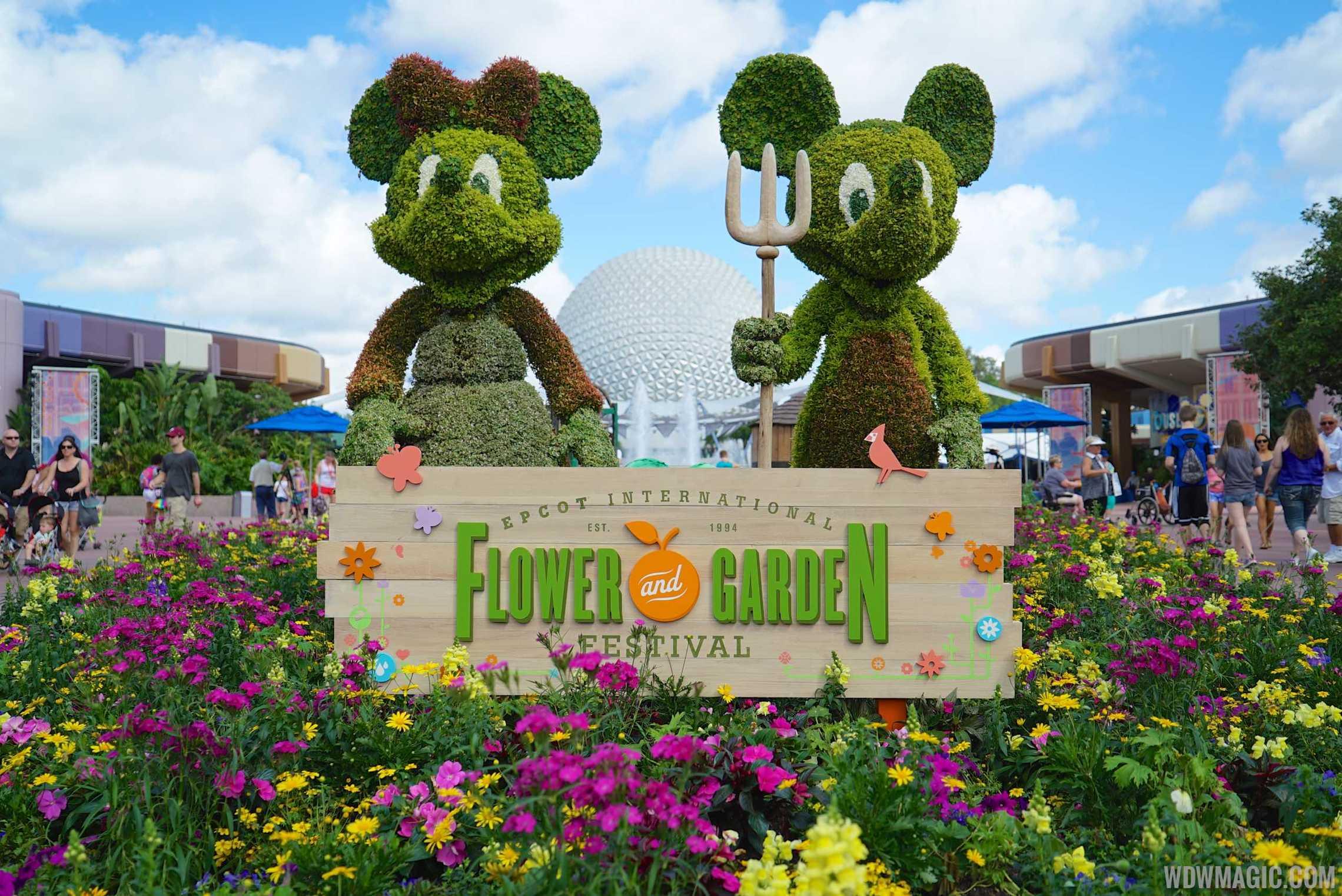 Epcot-International-Flower-and-Garden-Festival_Full_26638.jpg