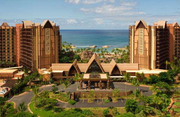 Aulani Resort, Hawaii.png