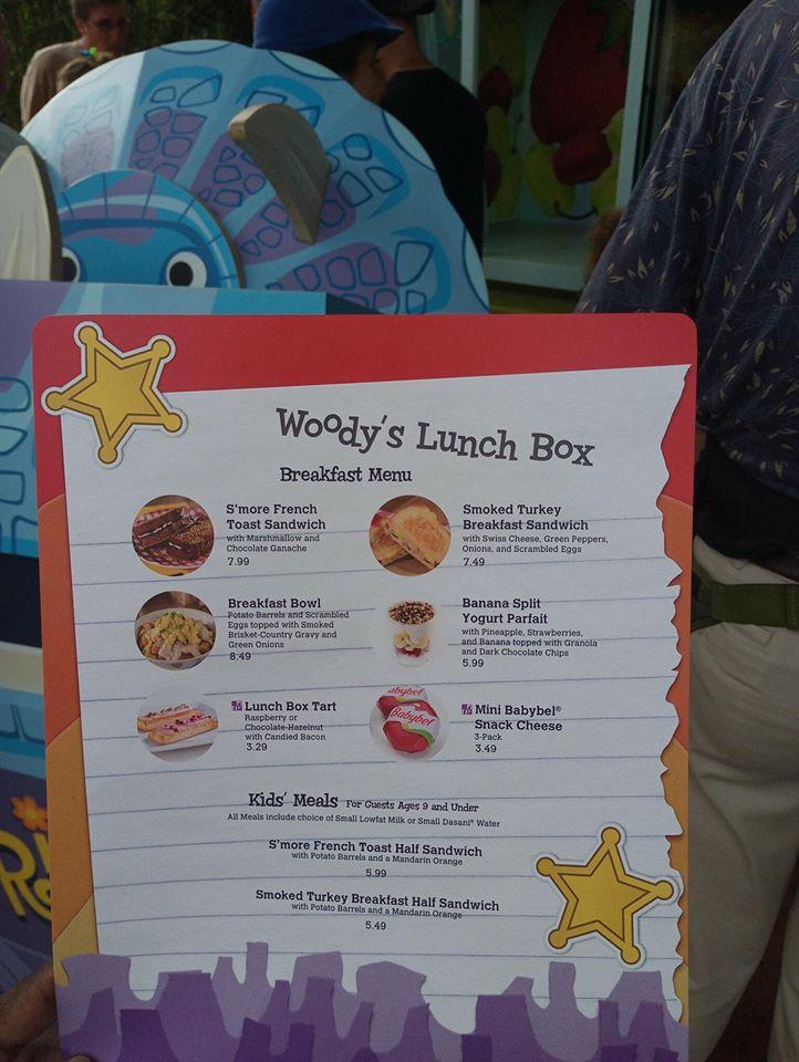 TSL lunch menu.jpg