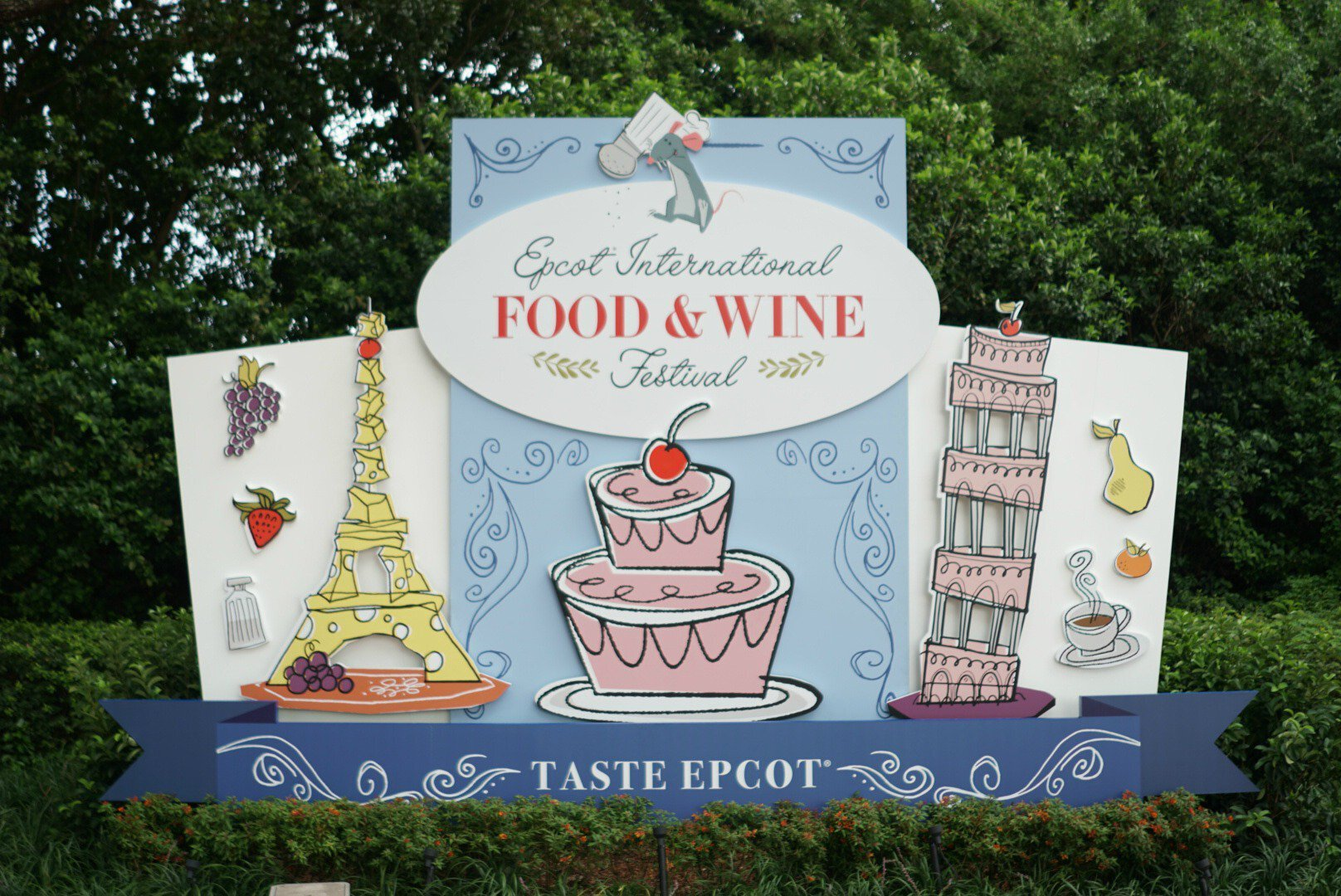 Food and wine 3.jpg