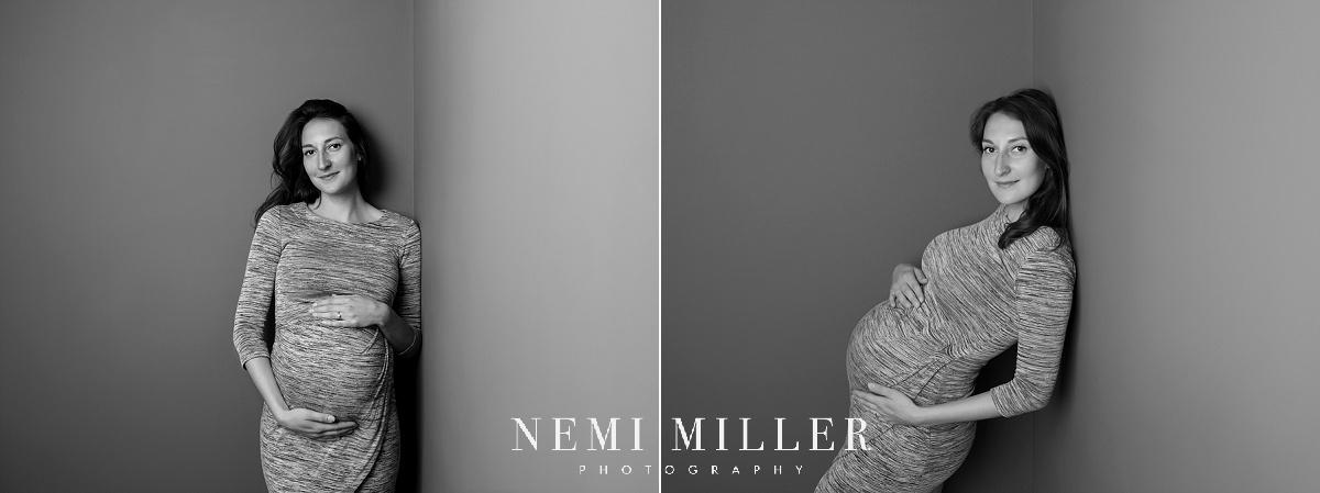 pregnancy-photography-London-review-Nemi.jpg