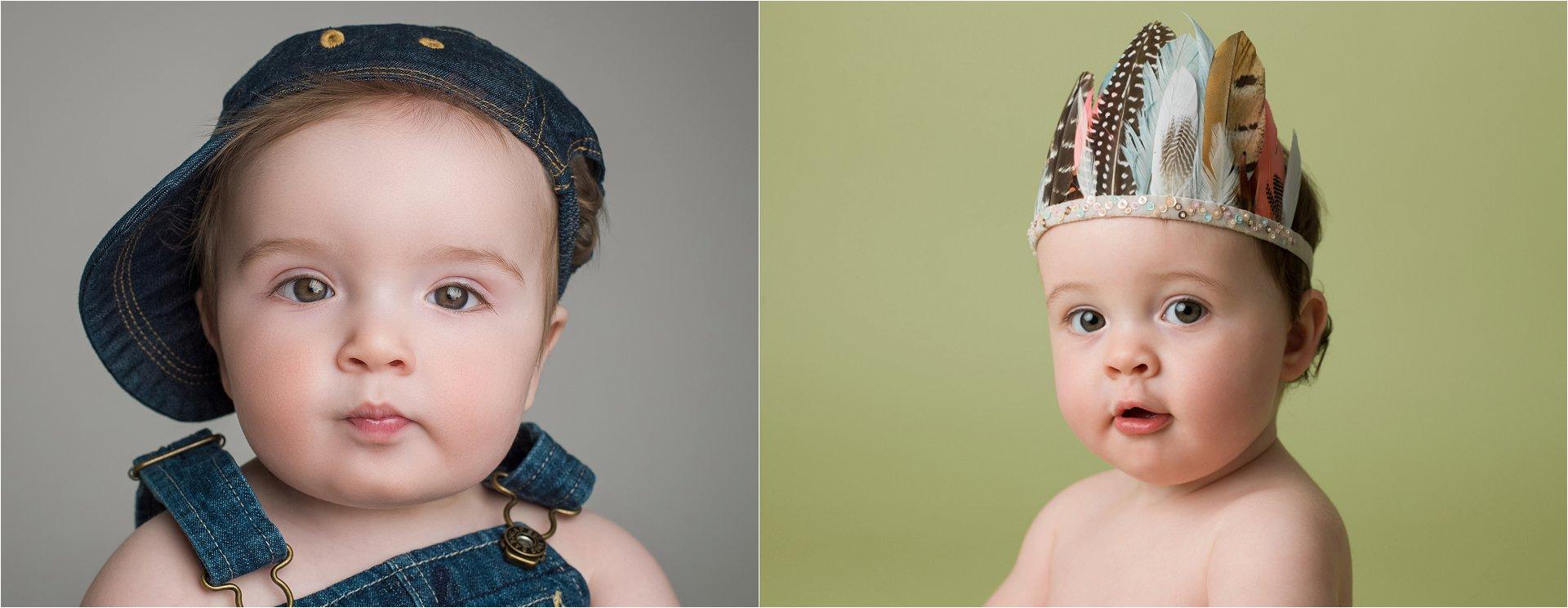 baby-photo-shoot-London.jpg