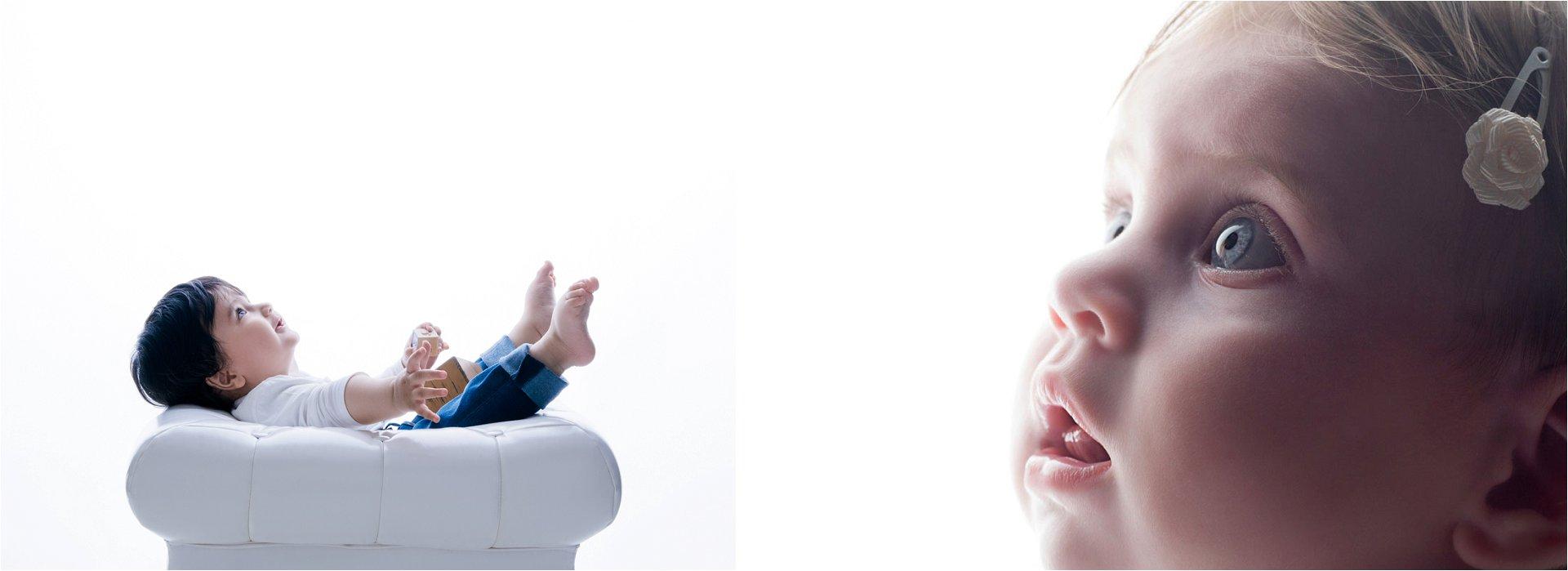 baby-photographer-West-London.jpg